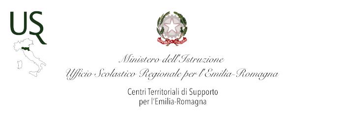 CTS Reggio Emilia